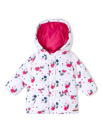 da3c8505323c Babywear   Baby Clothing