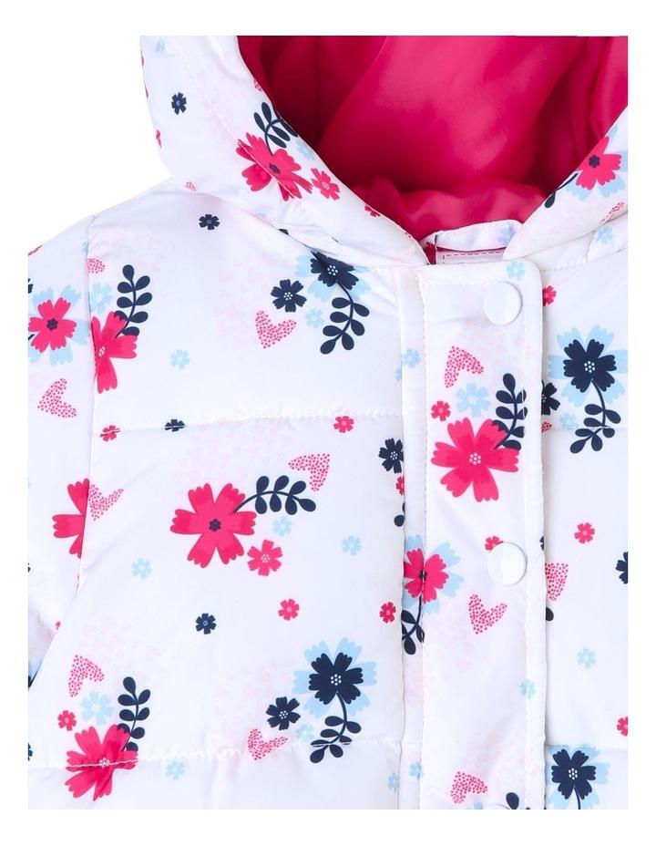 51f04e093 Babywear   Baby Clothing