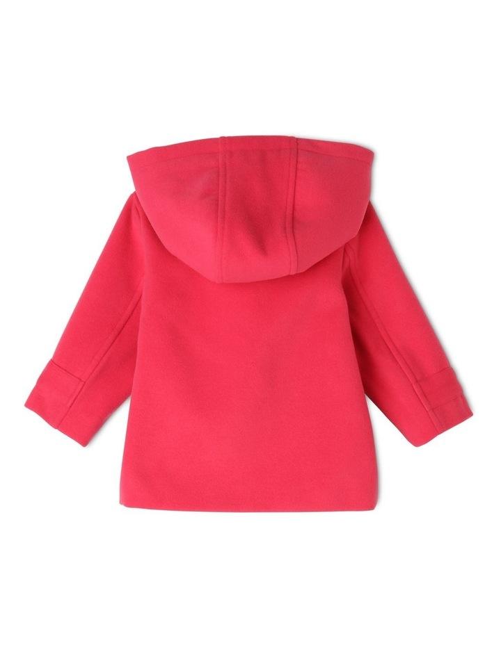 Duffle Coat image 2