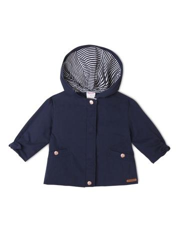 Boys Coats & Jackets | MYER