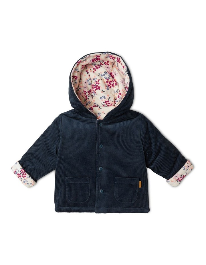 Avery Padded Jacket image 1