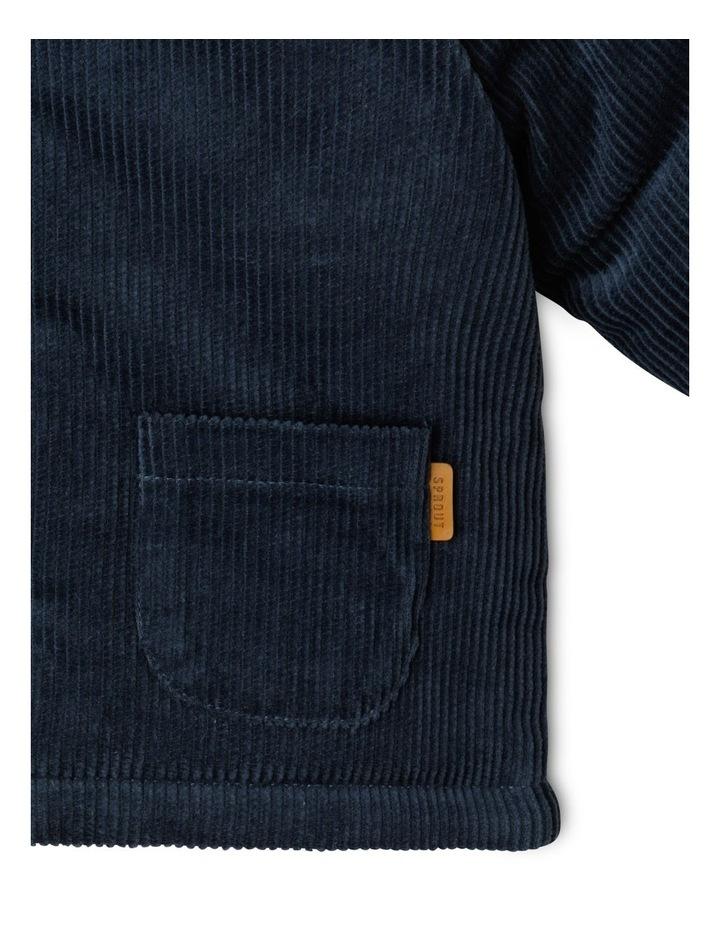 Avery Padded Jacket image 4