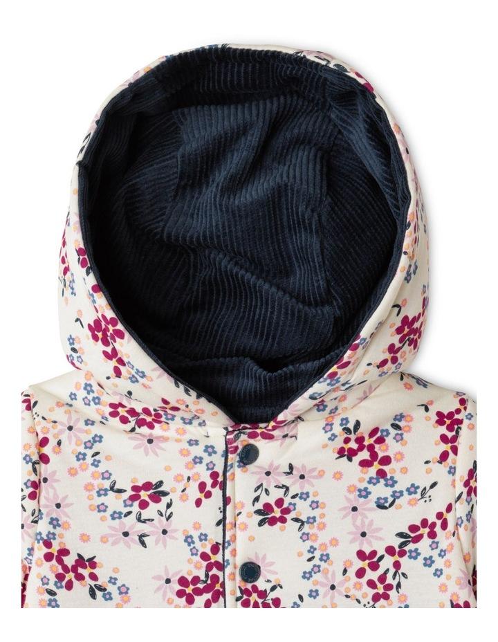 Avery Padded Jacket image 5