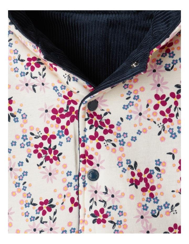 Avery Padded Jacket image 6