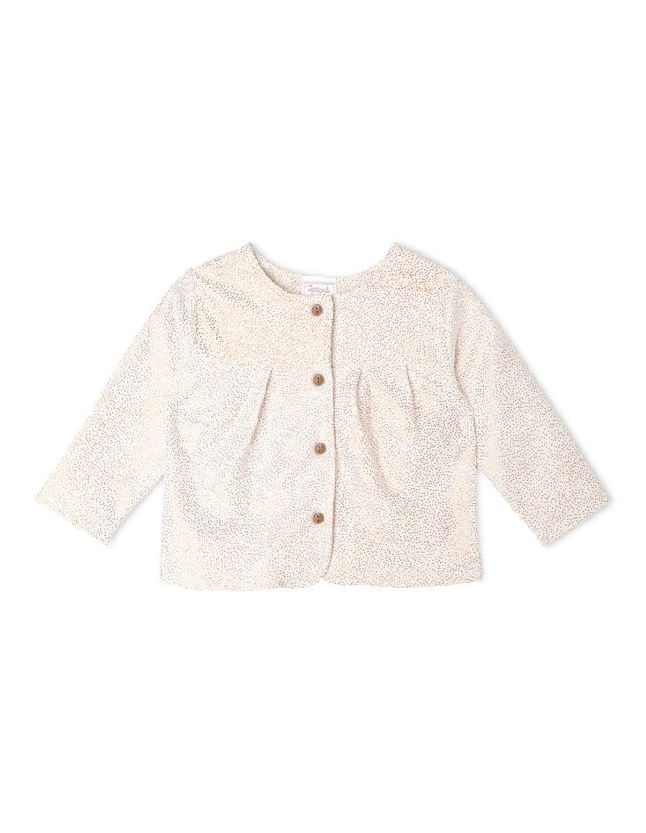 Special Occasion Cardigan image 1