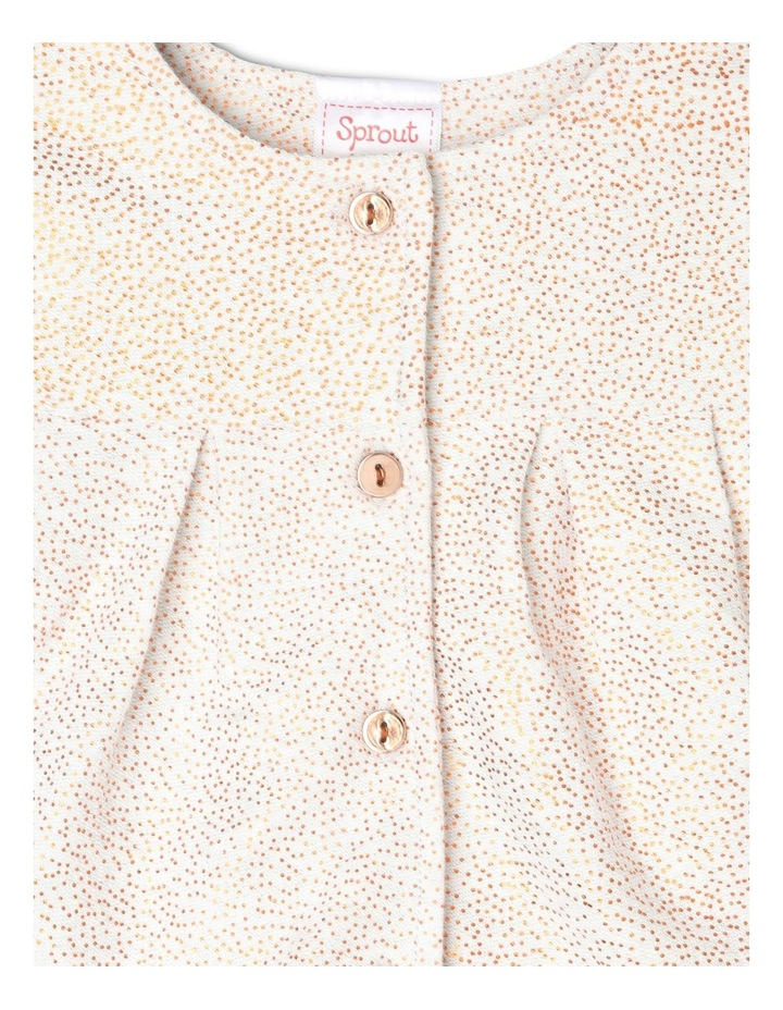 Special Occasion Cardigan image 2