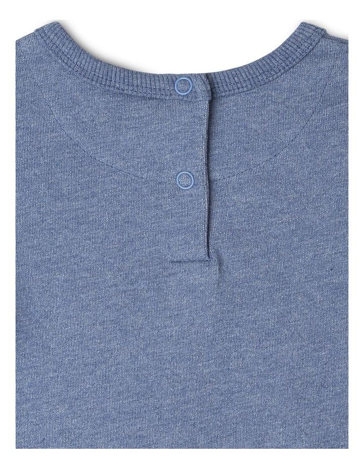 68c6c92a1 Babywear   Baby Clothing