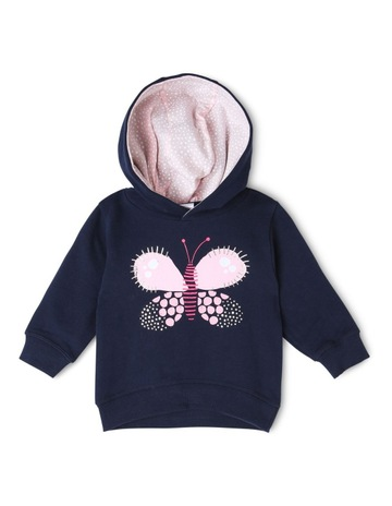 cdbf0f2a9 Baby Baby Jumpers & Cardigans| MYER