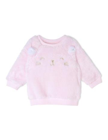 443afd862 Babywear   Baby Clothing