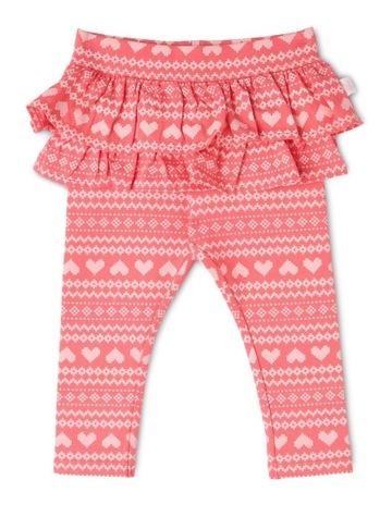 3883485c9 Baby Leggings | Leggings For Babies | MYER
