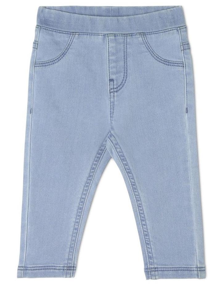 Jegging Pants image 1