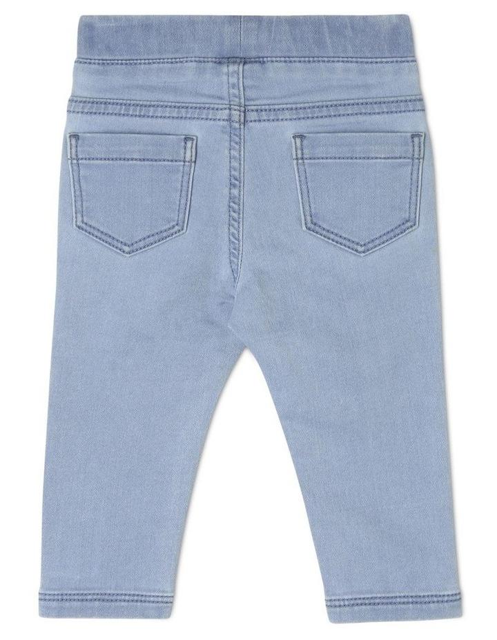Jegging Pants image 2