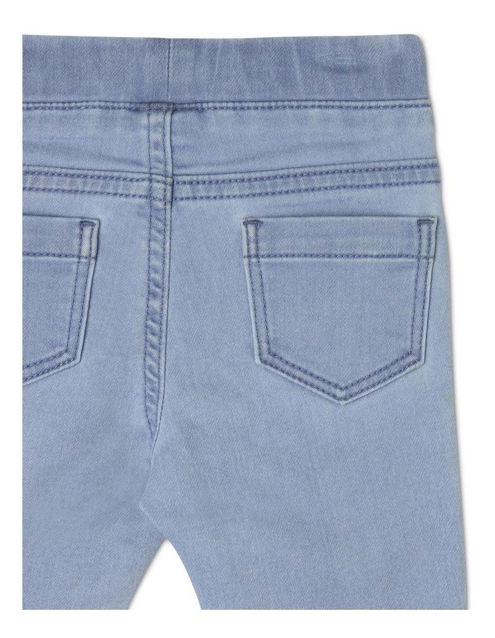 Jegging Pants image 4