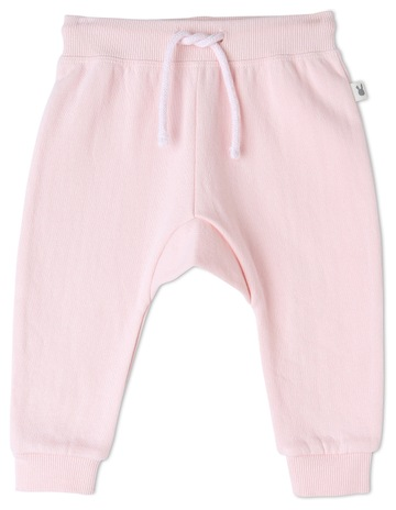 ffaaec40288 Babywear   Baby Clothing