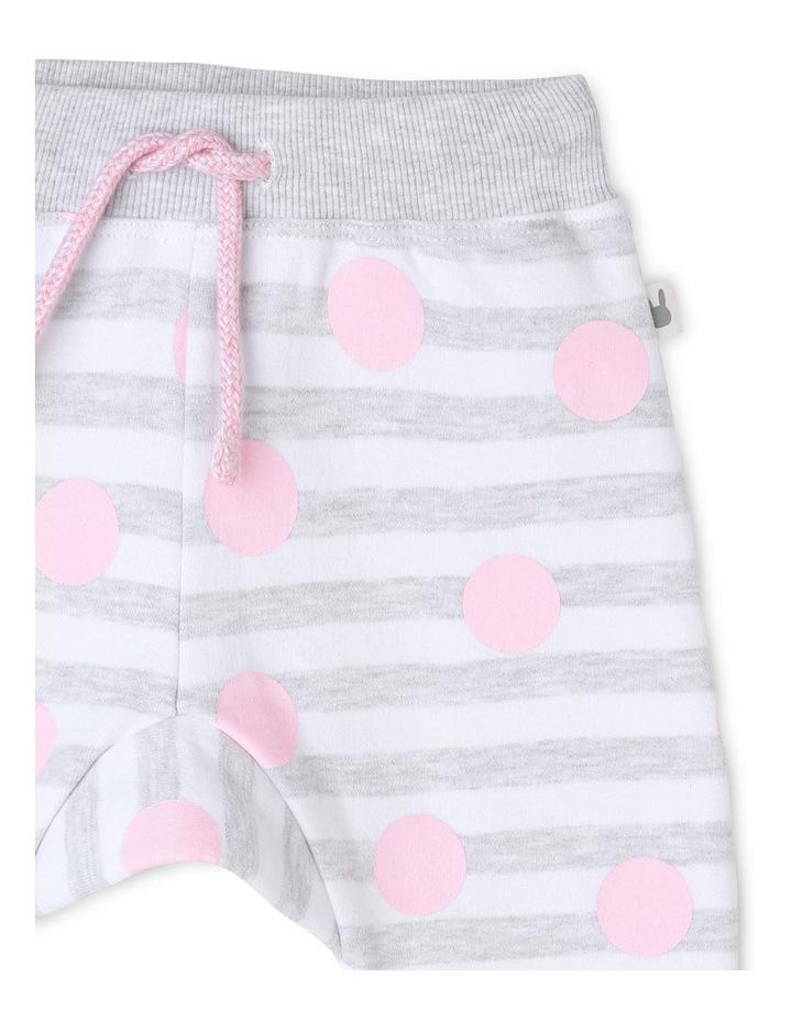 e7e5f802 Babywear & Baby Clothing | MYER