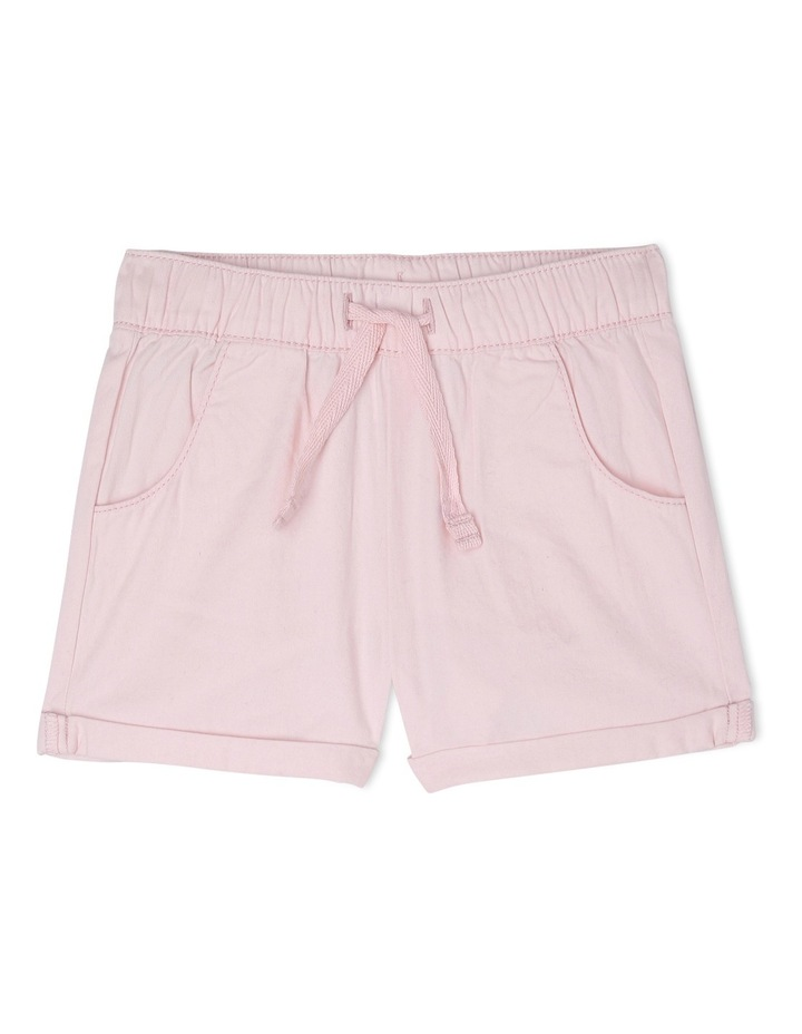 sprout girls essential short myer