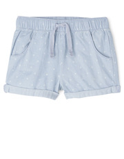 Girls Essential Short