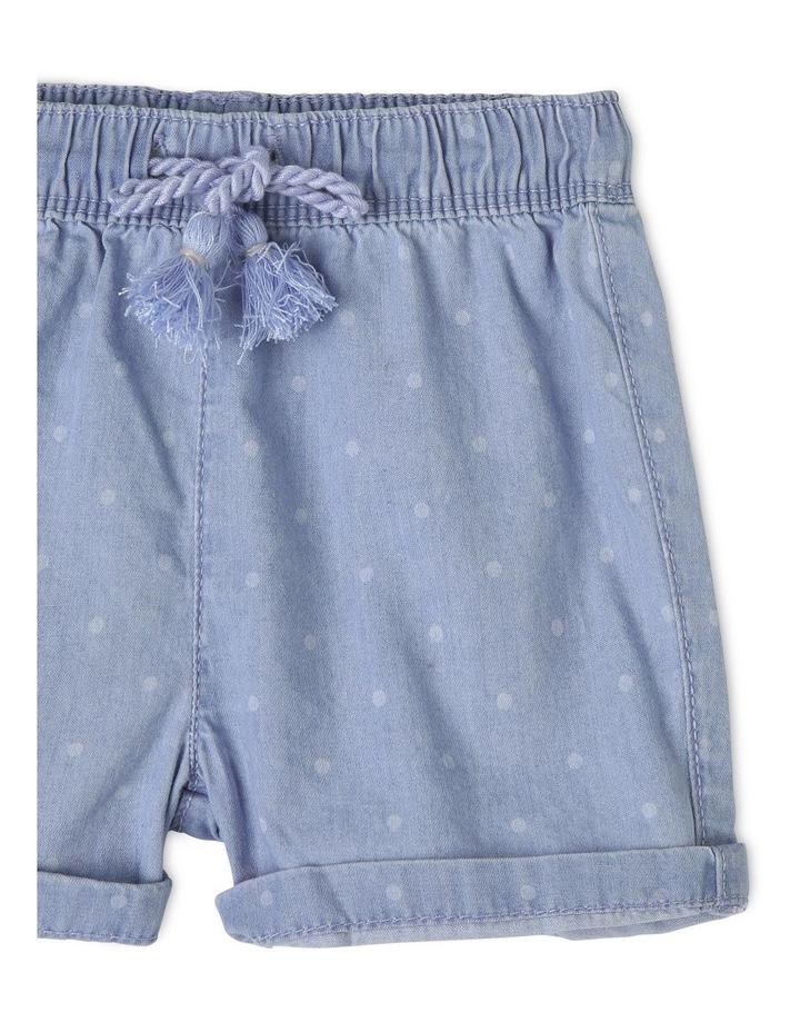 Essential Shorts image 2