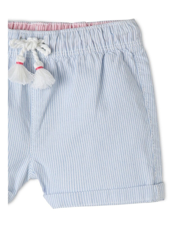 Essential Shorts image 2