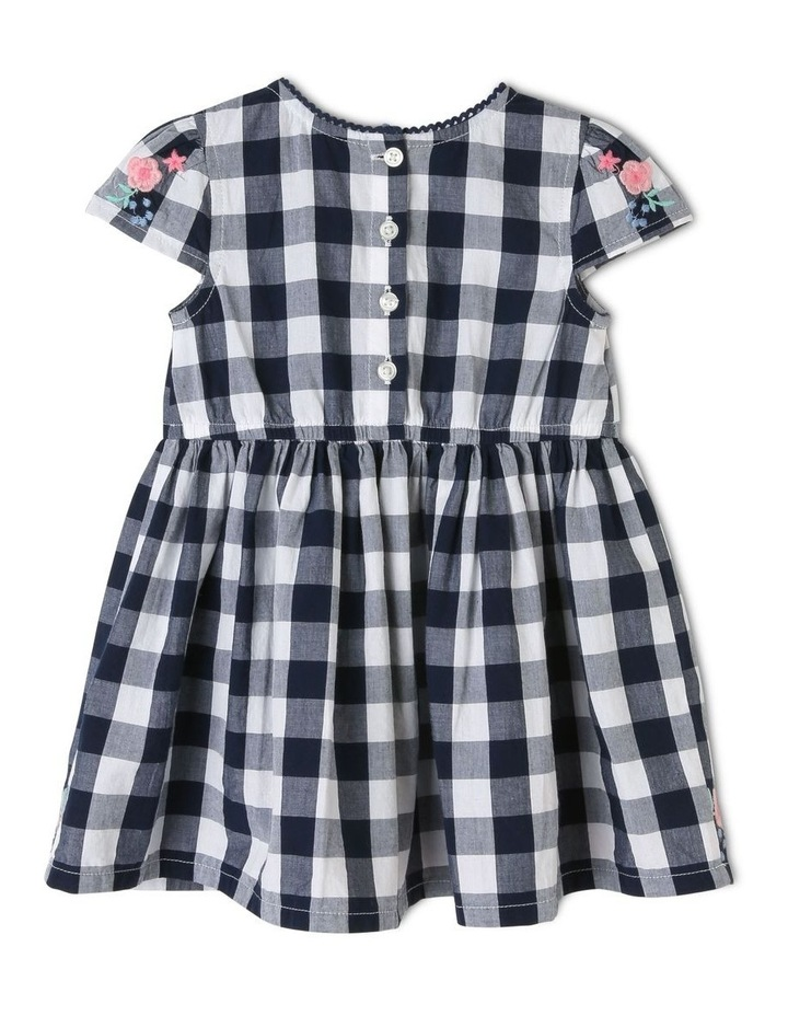 Girls Fashion Dress image 2