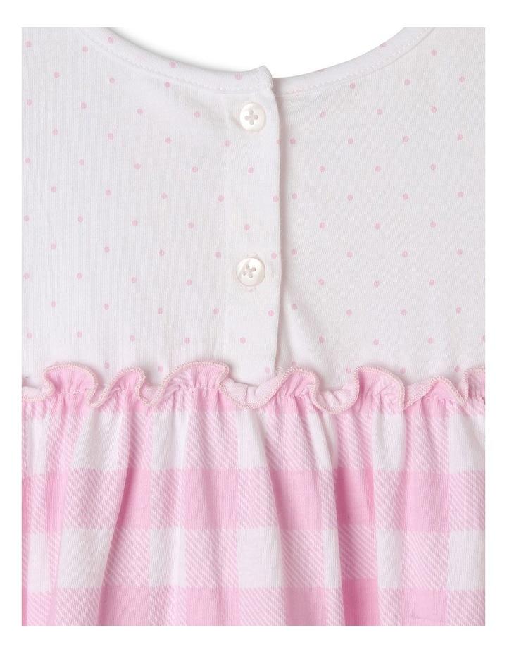 Girls Fashion Dress image 4