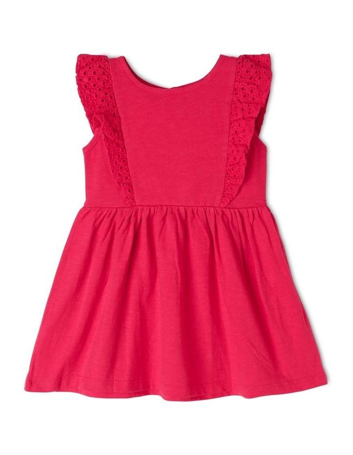 Girls Fashion Dress image 1