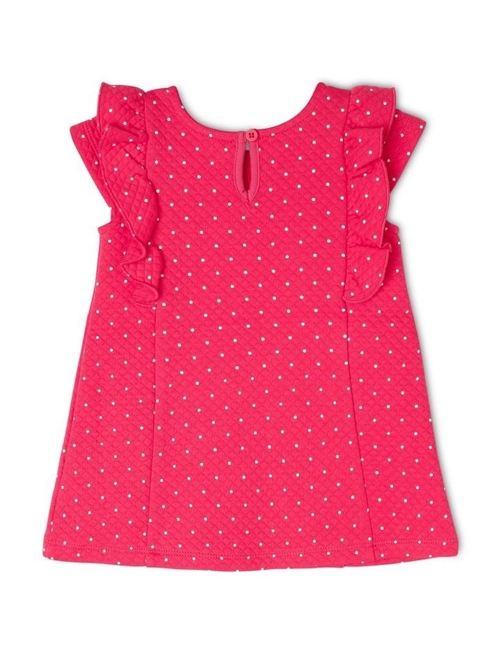 Polka Dot Dress image 2