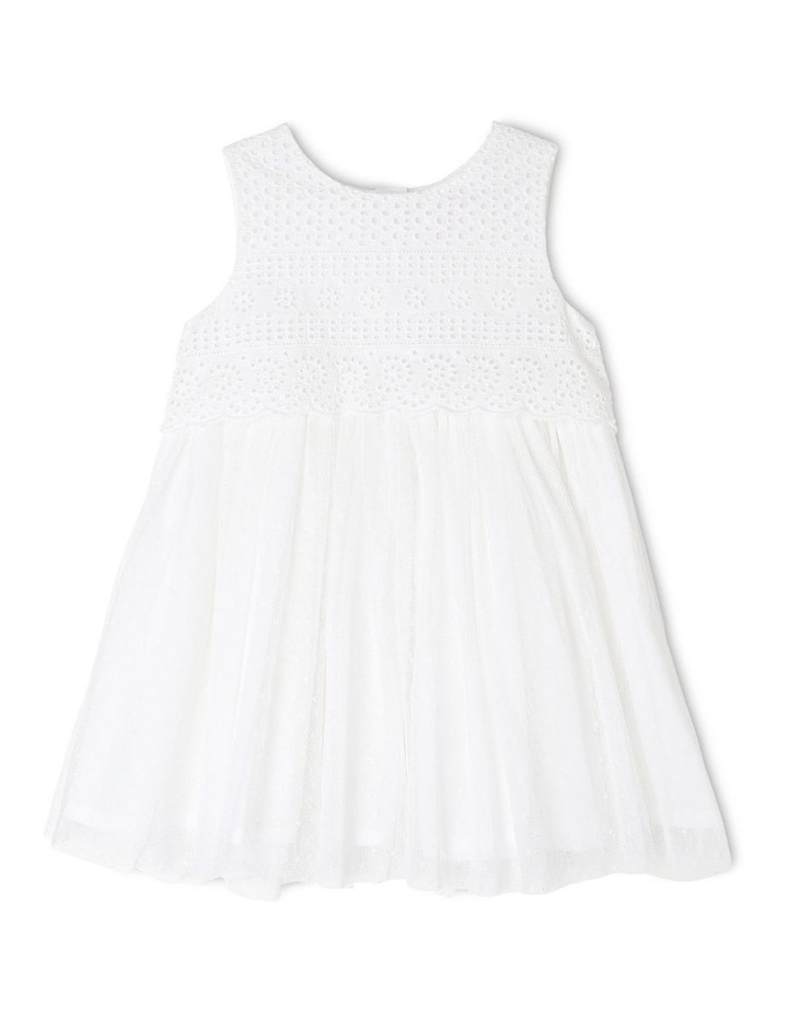 Special Occasion Dress image 1