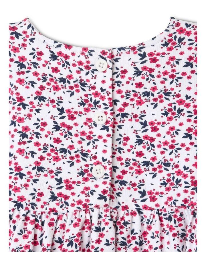 Jersey Dress image 4