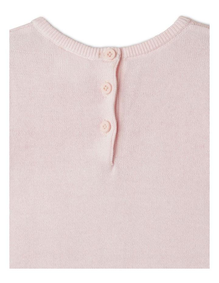 Charlie Knit Dress image 7