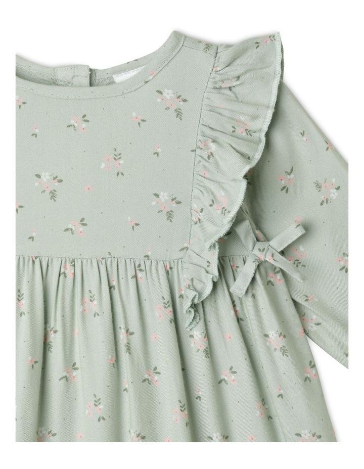 Marcella Floral Dress image 2