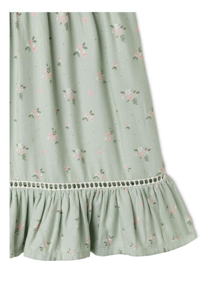 Marcella Floral Dress image 3