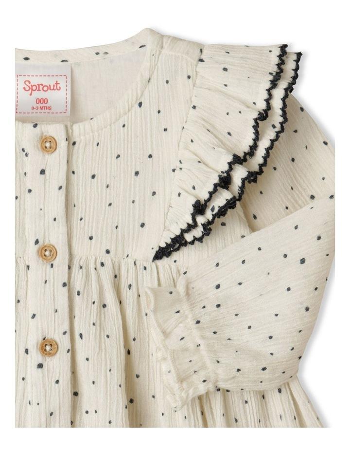 Pia Dress image 2