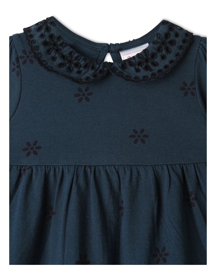 Una Broderie Dress image 2