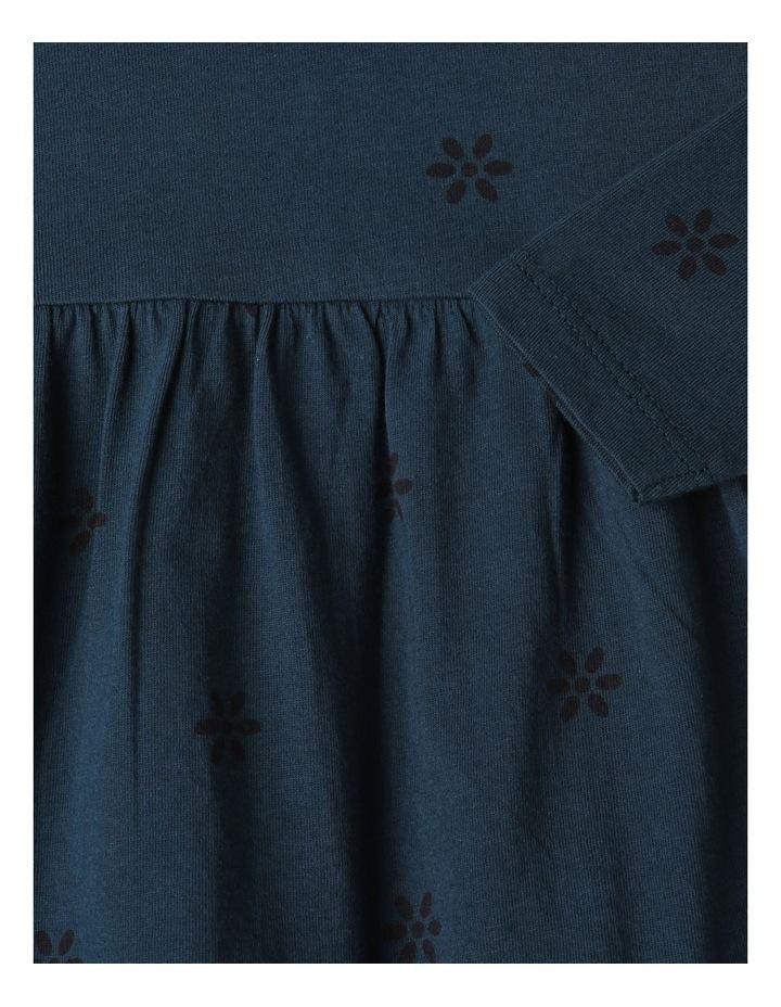 Una Broderie Dress image 4