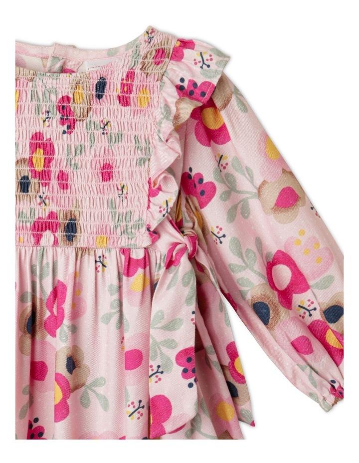 Pippa Woven Dress image 2