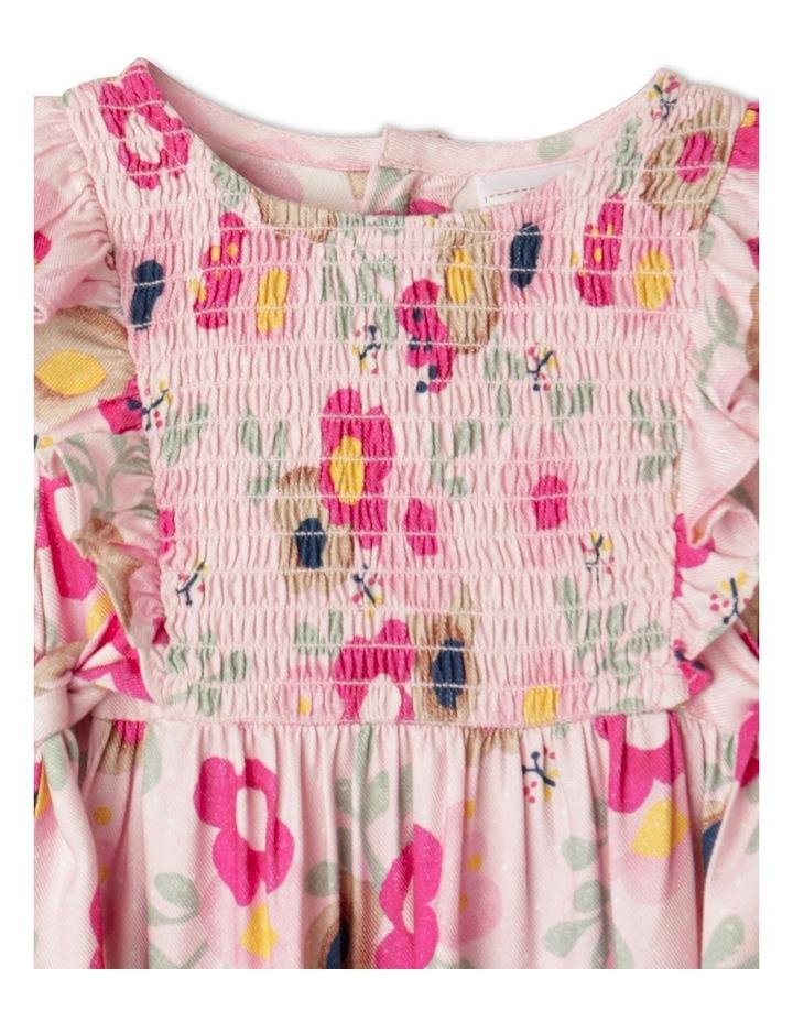 Pippa Woven Dress image 3