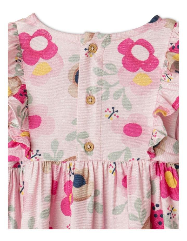 Pippa Woven Dress image 6