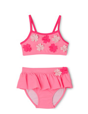 Sprout - Flower Bikini
