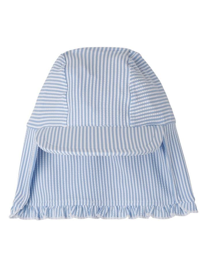 Swim Hat image 1