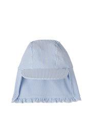 Sprout - Swim Hat