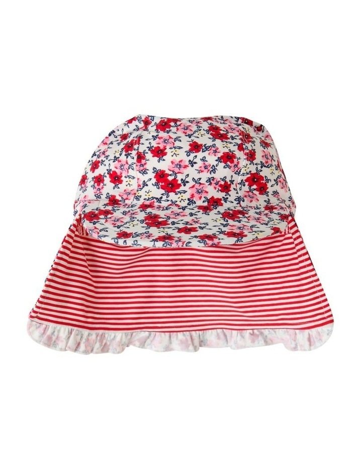 Girls Swim Hat image 1