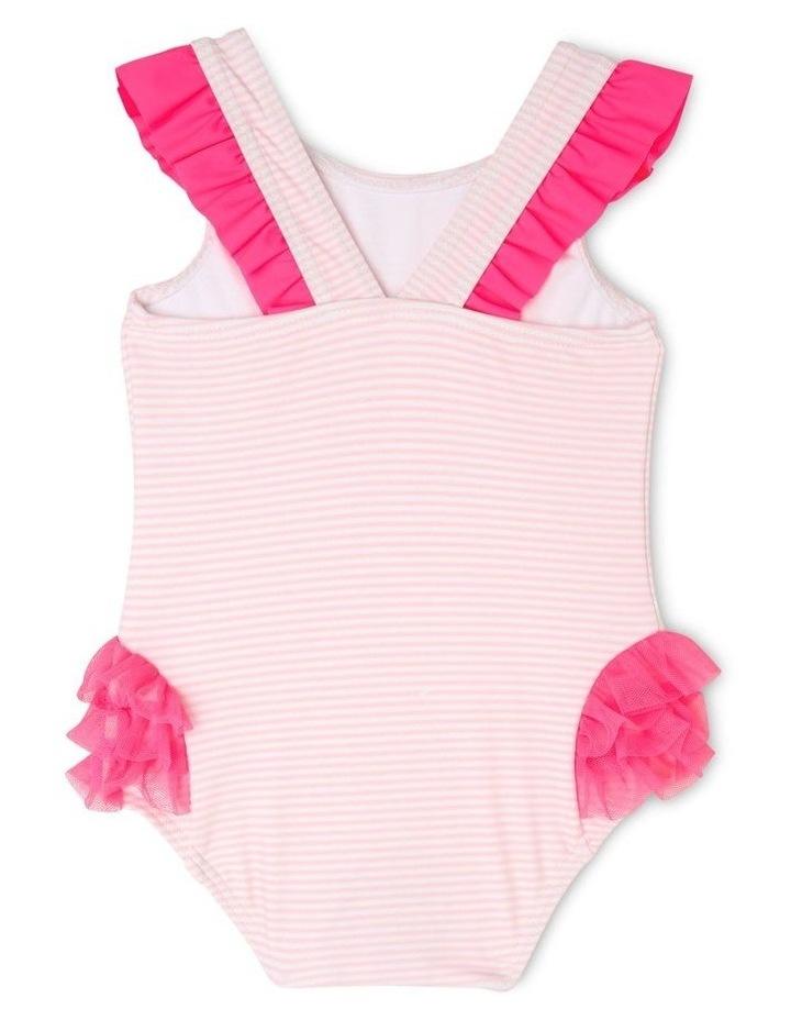 Girls One Piece Swimwear image 2