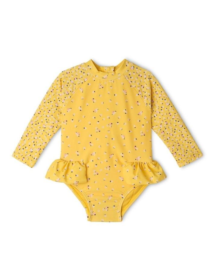 Daisy Swimsuit image 1