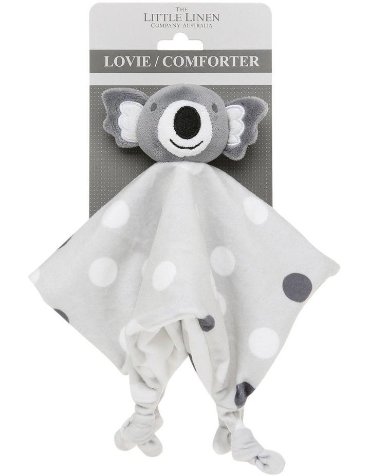 Lovie/Comforter - Koala Spot image 1