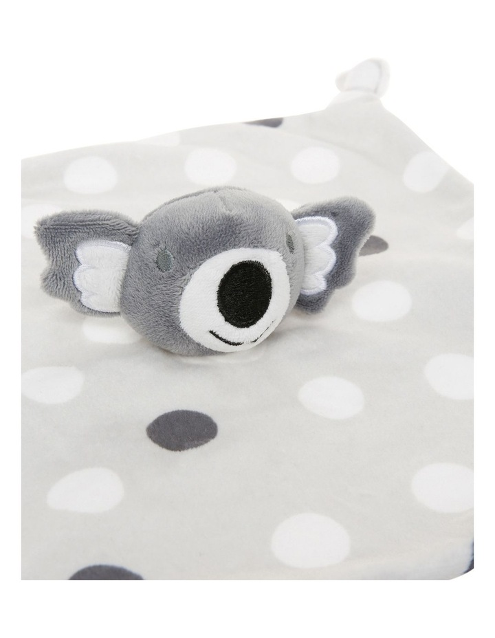 Lovie/Comforter - Koala Spot image 2