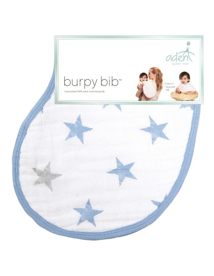 Burpy bib image 1