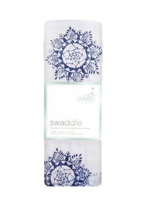 Aden - Single swaddle