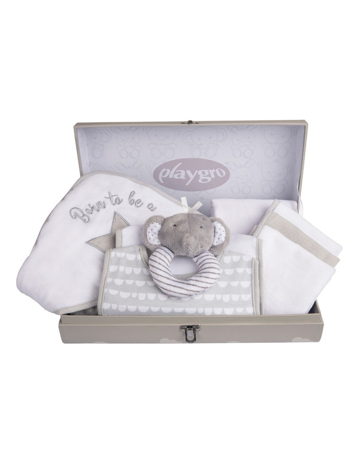Essentials Gift Case - Small image 1