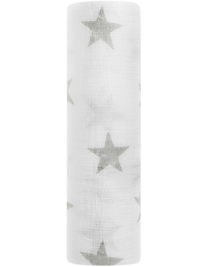 Dusty Single Swaddle image 2